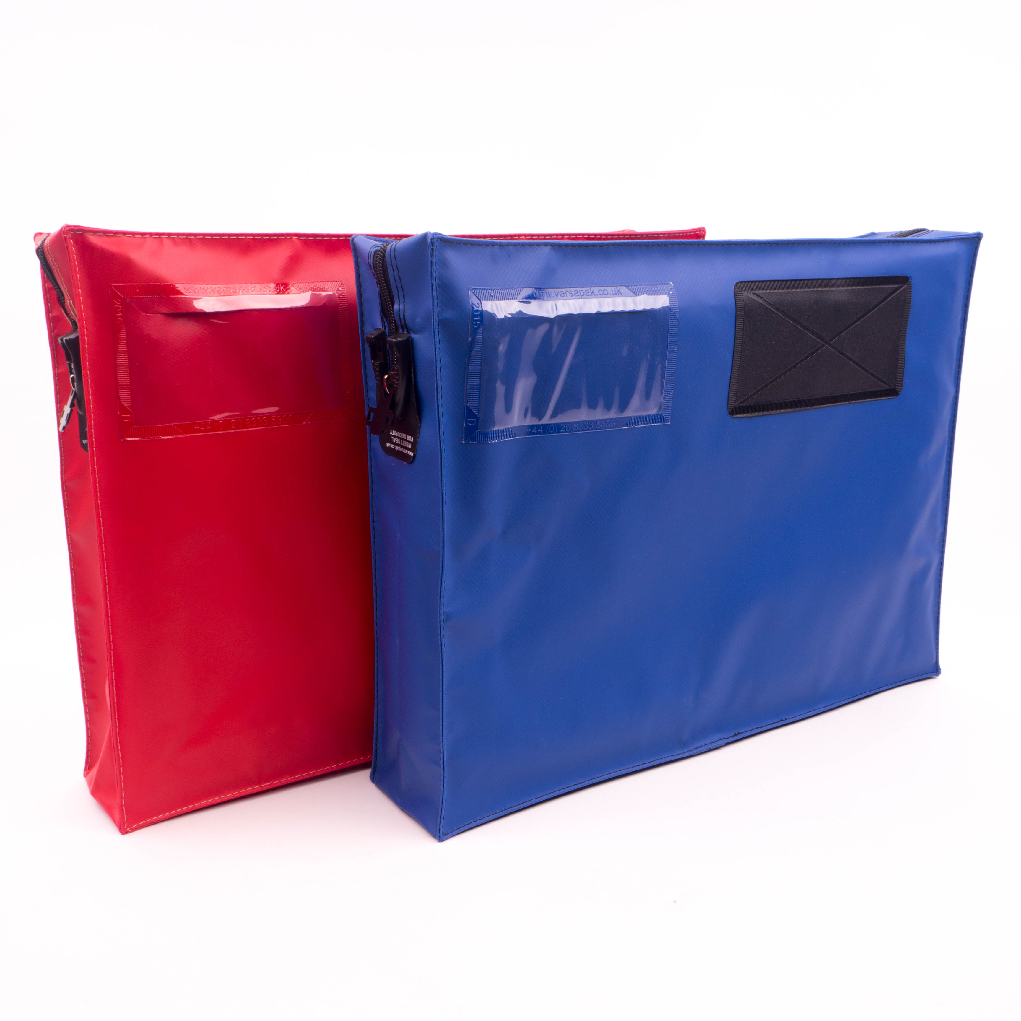 Mailpouches and Security bags