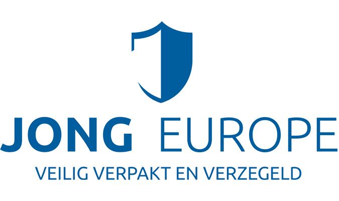 Jong Europe Posttassen