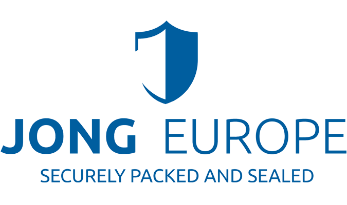 Jong Europe Mailpouches