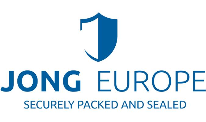 Jong Europe Mailpouches