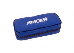 Medischetassen (JMT-amp-131770) geleverd aan Amgen