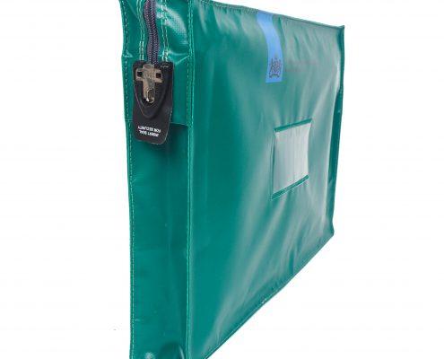 Posttassen (JPT-403020) geleverd aan Ministerie van Binnenlandse Zaken en Koninkrijksrelaties