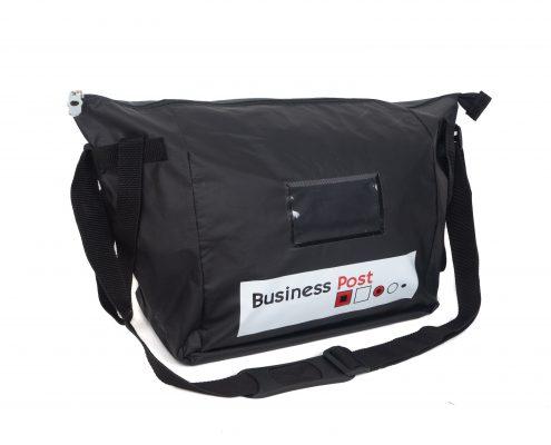 Binnentassen (JBT-323222) geleverd aan Business Post