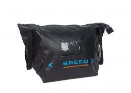 Binnentassen (JBT-323222) geleverd aan Breed