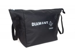 Binnentassen (JBT-323222) geleverd aan Diamant-groep