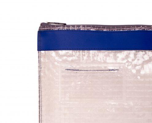 Postenveloppen (JPEV-3626) geleverd aan ALDI